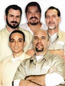 Los Cinco Héroes Cubanos. ¿Qué podemos hacer por ellos?