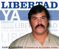 Ramón Labañino
