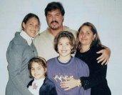 Ramón y su Familia