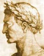 Poncio Pilatos