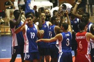 equipo-cuba-voleibol-masculino