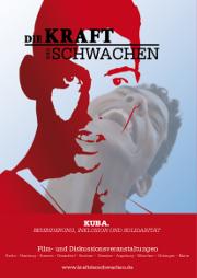 flyer-die-kraft-der-schwachen-kuba-behinderung-inklusion-solidaritaet