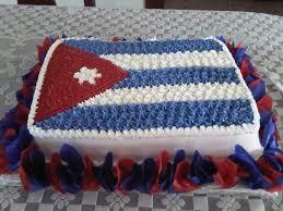 Felicidades a todos los que se sientan parte de Jorgito por Cuba