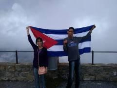 Cuba en Rothorn