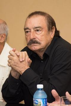 Foto: Leandro Pérez Pérez
